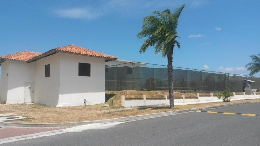PANAMA VIP10, S.A. Apartamento en Venta en San Carlos en San Carlos Código: 15-1375 No.8
