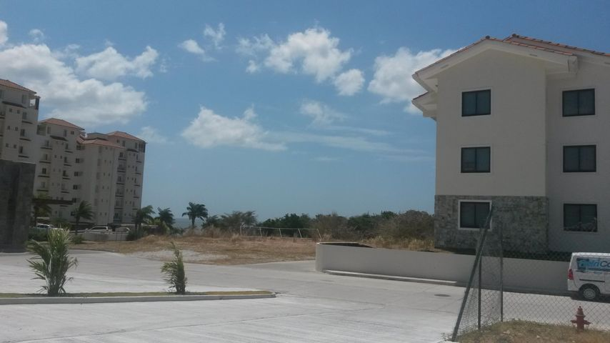 PANAMA VIP10, S.A. Apartamento en Venta en San Carlos en San Carlos Código: 15-1375 No.7