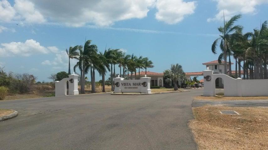 Apartamento / Venta / San Carlos / San Carlos / FLEXMLS-15-1375