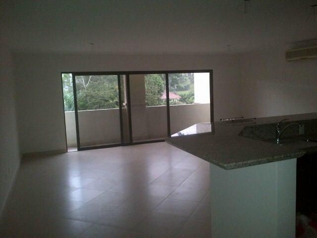 PANAMA VIP10, S.A. Apartamento en Venta en Clayton en Panama Código: 17-1201 No.1