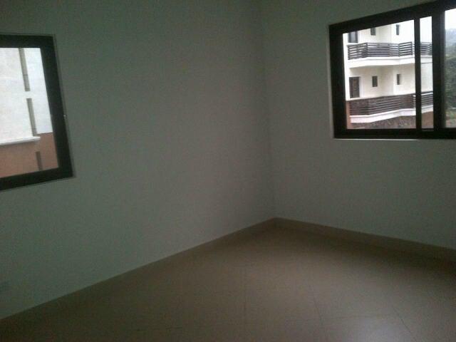 PANAMA VIP10, S.A. Apartamento en Venta en Clayton en Panama Código: 17-1201 No.2