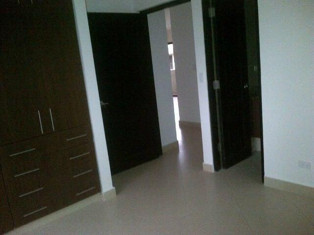 PANAMA VIP10, S.A. Apartamento en Venta en Clayton en Panama Código: 17-1201 No.3