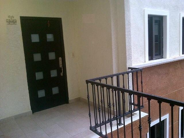 PANAMA VIP10, S.A. Apartamento en Venta en Clayton en Panama Código: 17-1201 No.5