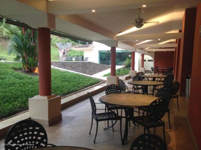 PANAMA VIP10, S.A. Apartamento en Venta en Clayton en Panama Código: 17-1201 No.7