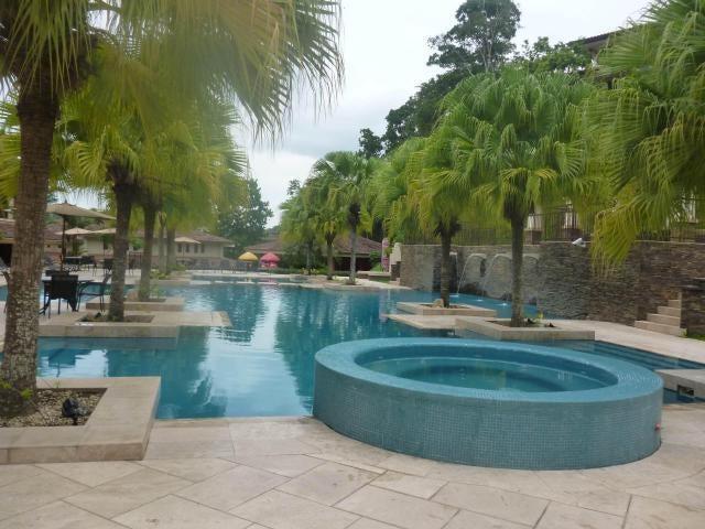 PANAMA VIP10, S.A. Apartamento en Venta en Clayton en Panama Código: 17-1201 No.8