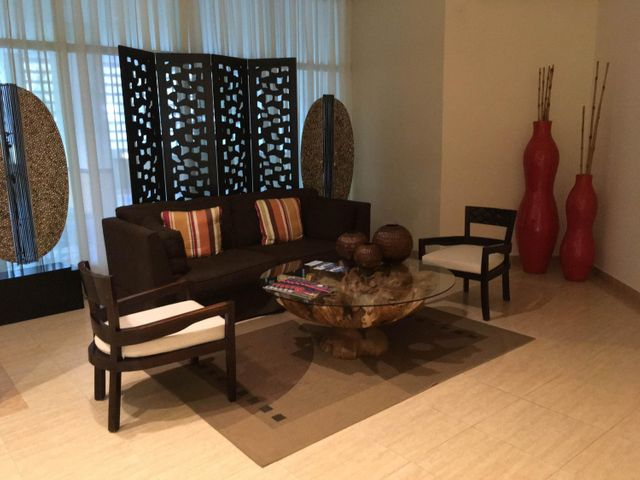 PANAMA VIP10, S.A. Apartamento en Venta en Coronado en Chame Código: 17-1212 No.2