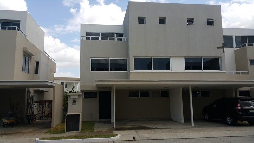 Casa / Venta / Panama / Costa Sur / FLEXMLS-17-1215