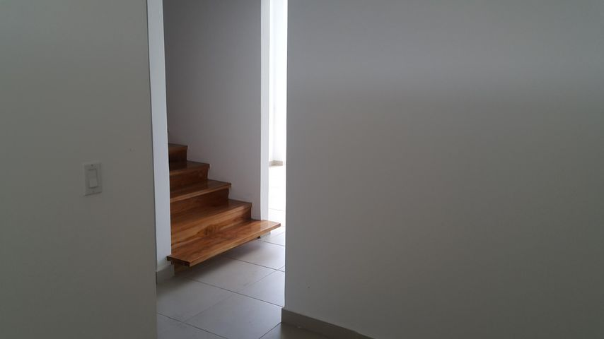 PANAMA VIP10, S.A. Casa en Venta en Costa Sur en Panama Código: 17-1215 No.4