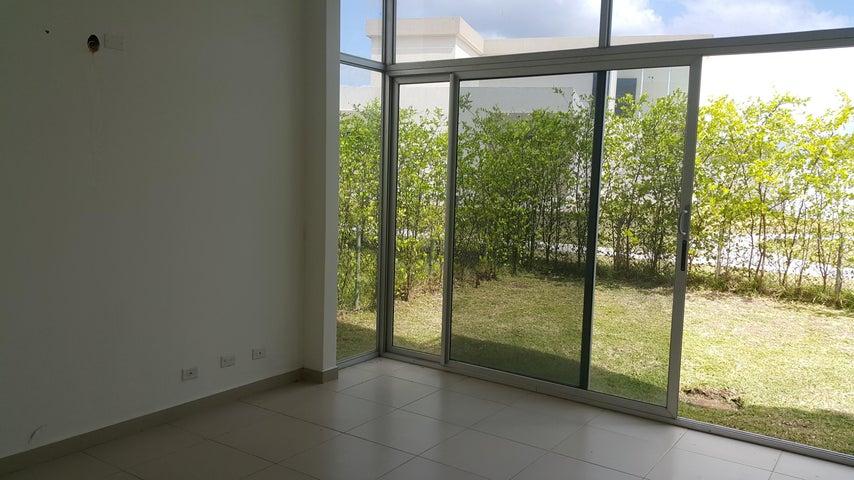 PANAMA VIP10, S.A. Casa en Venta en Costa Sur en Panama Código: 17-1215 No.5