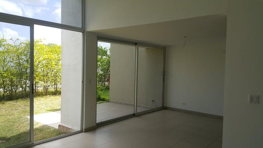 PANAMA VIP10, S.A. Casa en Venta en Costa Sur en Panama Código: 17-1215 No.7