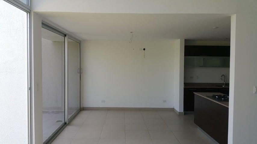 PANAMA VIP10, S.A. Casa en Venta en Costa Sur en Panama Código: 17-1215 No.8
