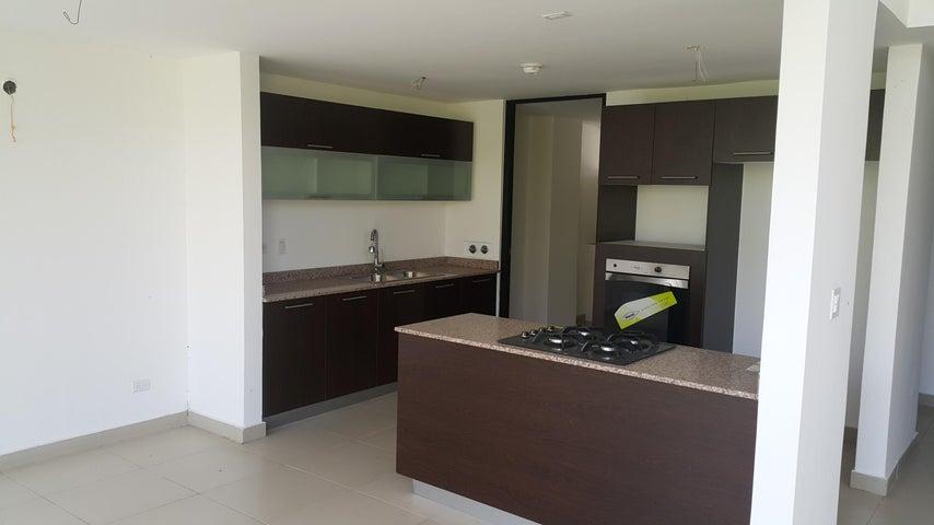PANAMA VIP10, S.A. Casa en Venta en Costa Sur en Panama Código: 17-1215 No.9