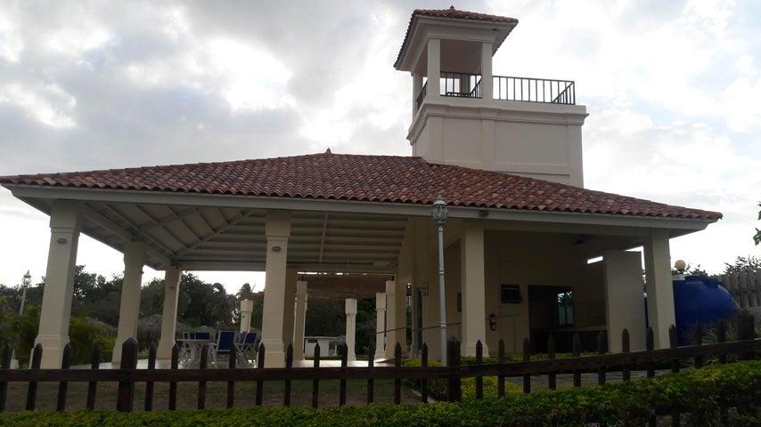 PANAMA VIP10, S.A. Apartamento en Venta en Coronado en Chame Código: 17-1212 No.5