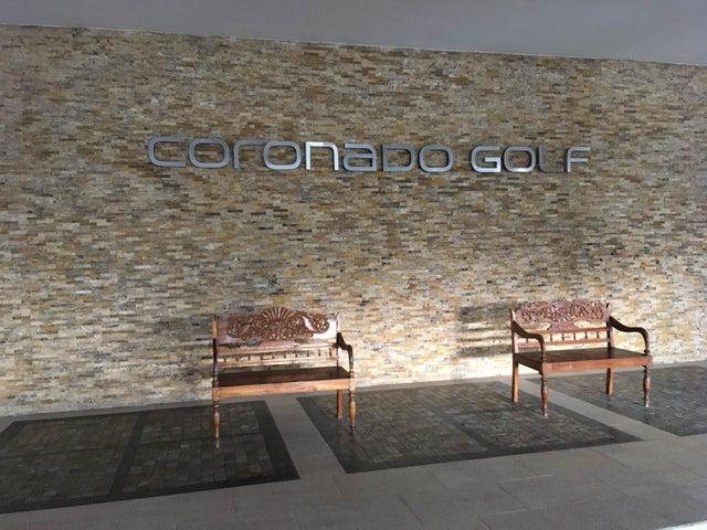 PANAMA VIP10, S.A. Apartamento en Venta en Coronado en Chame Código: 17-1212 No.4