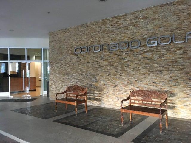 PANAMA VIP10, S.A. Apartamento en Venta en Coronado en Chame Código: 17-1212 No.3