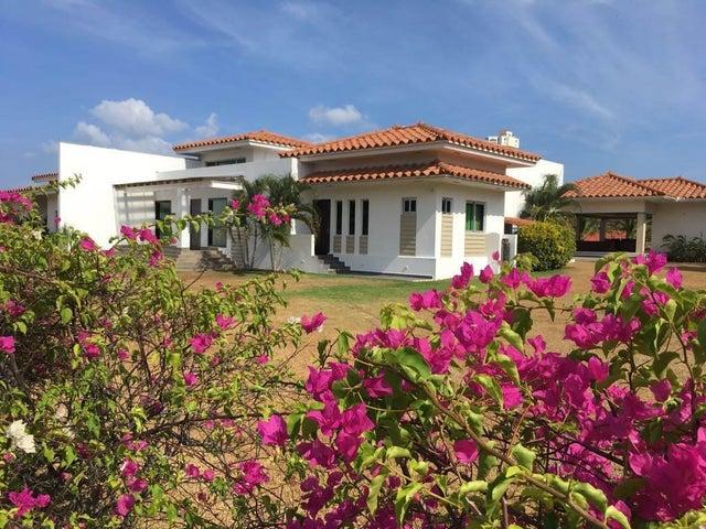 PANAMA VIP10, S.A. Casa en Venta en Coronado en Chame Código: 17-1225 No.3