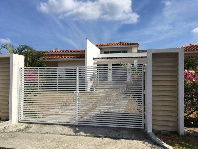 PANAMA VIP10, S.A. Casa en Venta en Coronado en Chame Código: 17-1225 No.4