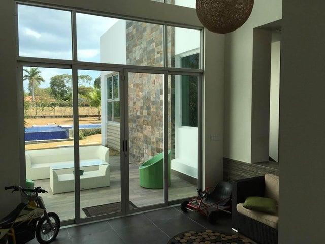 PANAMA VIP10, S.A. Casa en Venta en Coronado en Chame Código: 17-1225 No.9