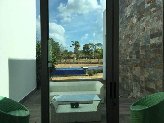 PANAMA VIP10, S.A. Casa en Venta en Coronado en Chame Código: 17-1225 No.8