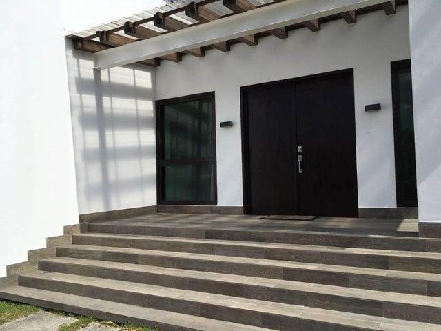 PANAMA VIP10, S.A. Casa en Venta en Coronado en Chame Código: 17-1225 No.5