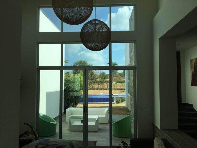 PANAMA VIP10, S.A. Casa en Venta en Coronado en Chame Código: 17-1225 No.7