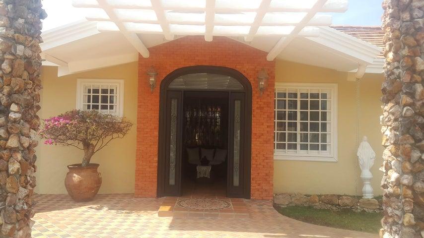 Casa / Venta / Chame / Coronado / FLEXMLS-17-1234