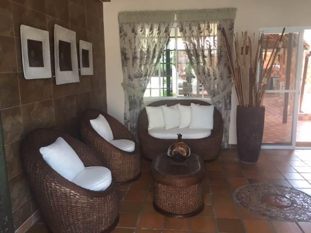 PANAMA VIP10, S.A. Casa en Venta en Coronado en Chame Código: 17-1234 No.4