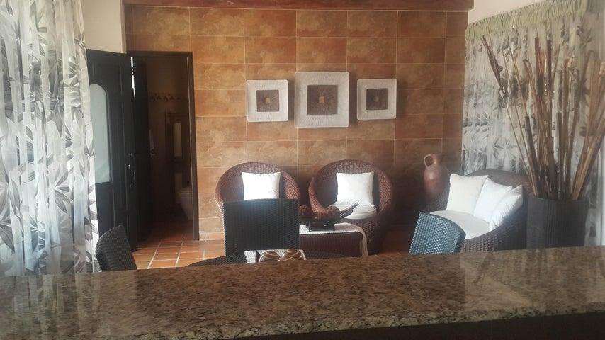 PANAMA VIP10, S.A. Casa en Venta en Coronado en Chame Código: 17-1234 No.5
