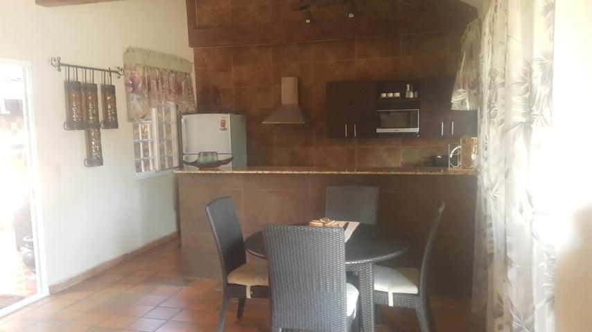 PANAMA VIP10, S.A. Casa en Venta en Coronado en Chame Código: 17-1234 No.6