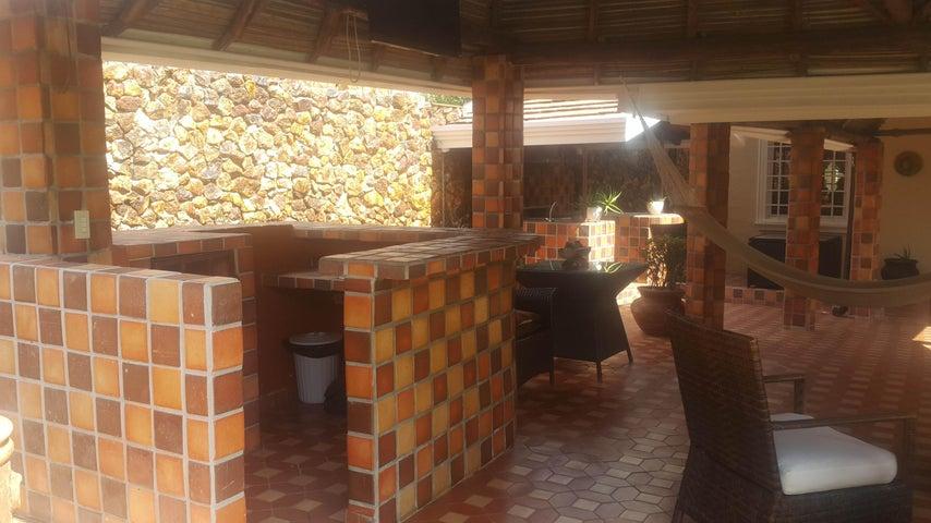 PANAMA VIP10, S.A. Casa en Venta en Coronado en Chame Código: 17-1234 No.8