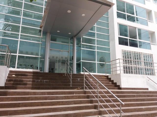 Apartamento / Venta / Panama / Edison Park / FLEXMLS-17-1244