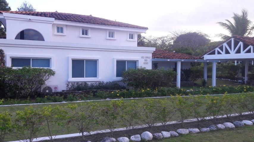 Casa / Venta / Chame / Coronado / FLEXMLS-17-1245