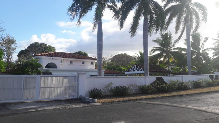 PANAMA VIP10, S.A. Casa en Venta en Coronado en Chame Código: 17-1245 No.2