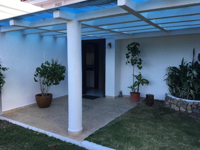 PANAMA VIP10, S.A. Casa en Venta en Coronado en Chame Código: 17-1245 No.3