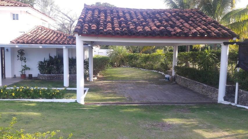 PANAMA VIP10, S.A. Casa en Venta en Coronado en Chame Código: 17-1245 No.4