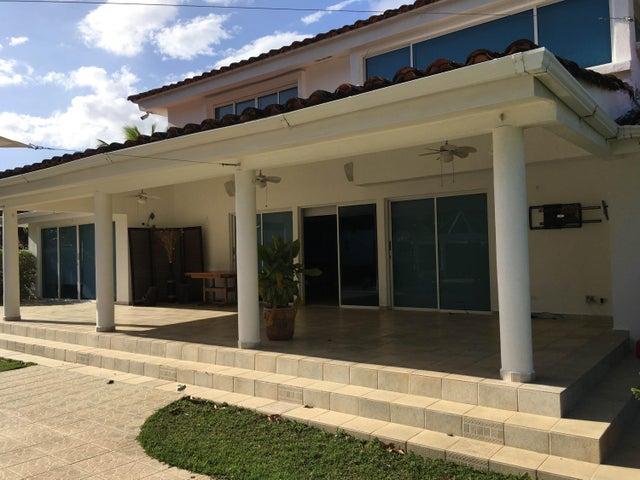 PANAMA VIP10, S.A. Casa en Venta en Coronado en Chame Código: 17-1245 No.9
