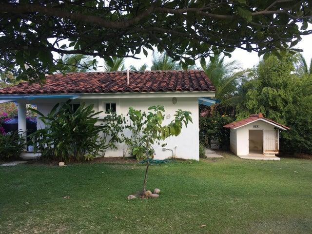 PANAMA VIP10, S.A. Casa en Venta en Coronado en Chame Código: 17-1245 No.7