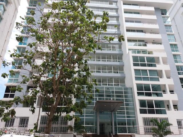 Apartamento / Venta / Panama / Edison Park / FLEXMLS-17-1191