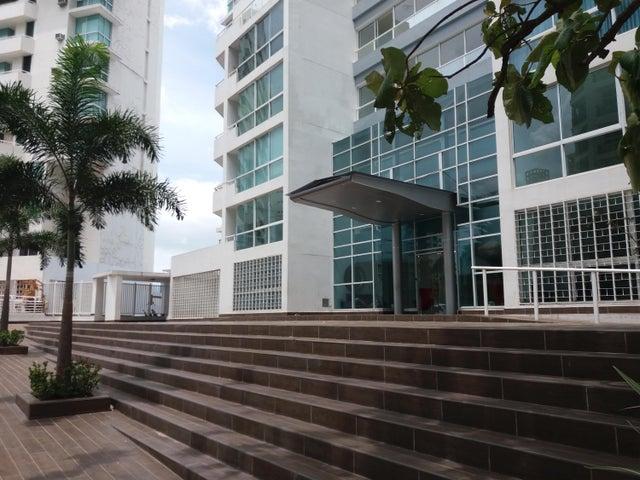 Apartamento / Venta / Panama / Edison Park / FLEXMLS-16-2685