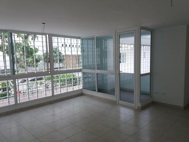Apartamento / Venta / Panama / Edison Park / FLEXMLS-17-1066