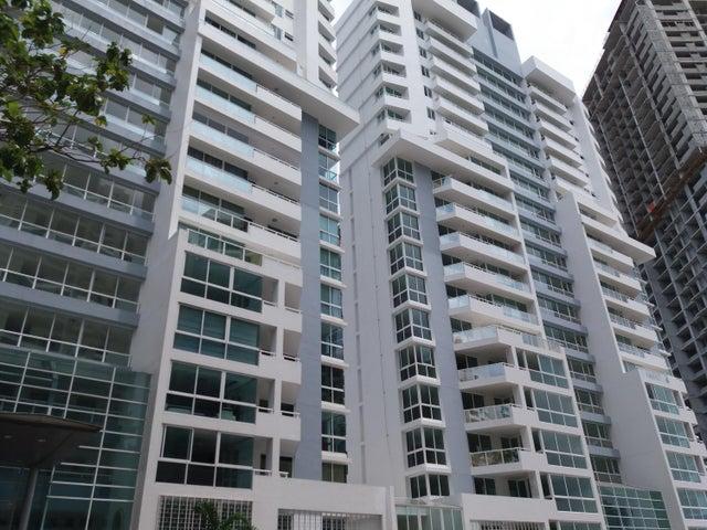 Apartamento / Venta / Panama / Edison Park / FLEXMLS-17-1253