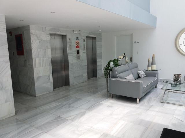 Apartamento / Venta / Panama / Edison Park / FLEXMLS-17-1254