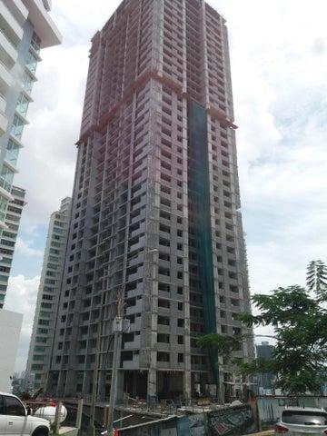 Apartamento / Venta / Panama / Edison Park / FLEXMLS-17-1260