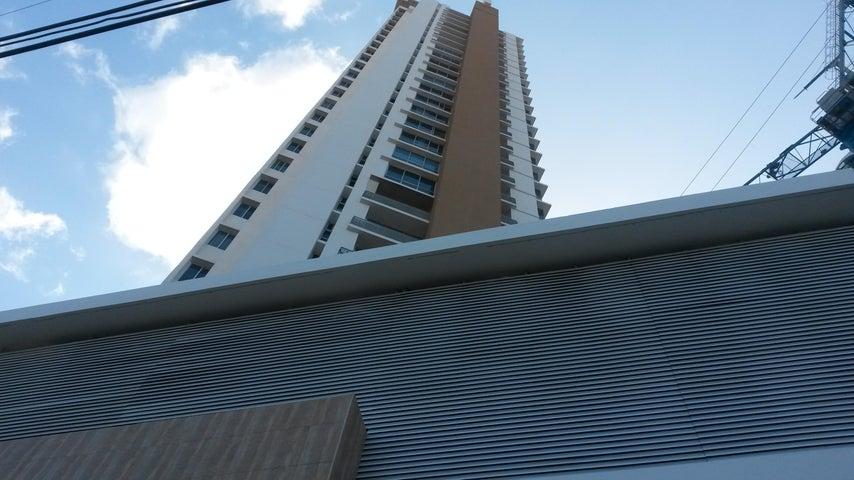 Apartamento / Venta / Panama / Coco del Mar / FLEXMLS-17-1283