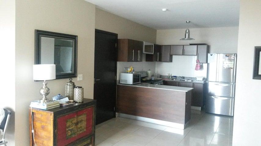 PANAMA VIP10, S.A. Apartamento en Venta en Coco del Mar en Panama Código: 17-1283 No.5