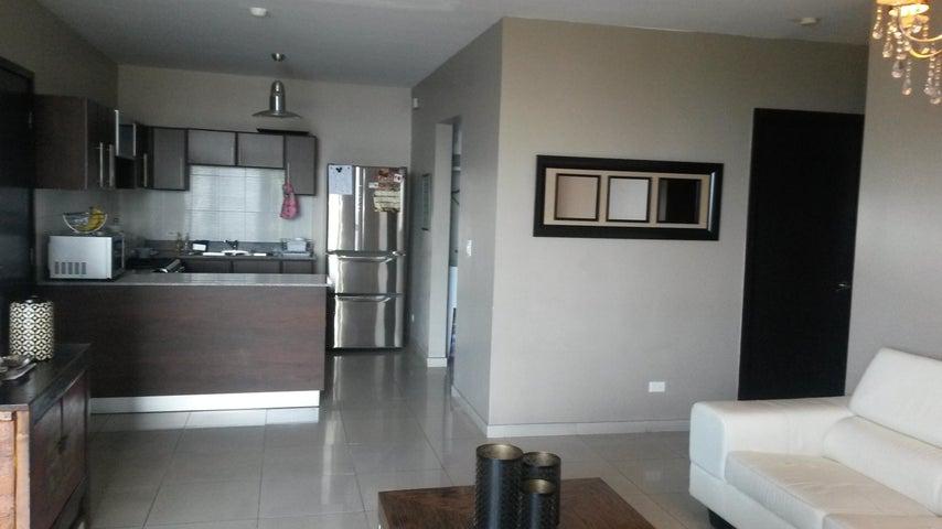 PANAMA VIP10, S.A. Apartamento en Venta en Coco del Mar en Panama Código: 17-1283 No.8