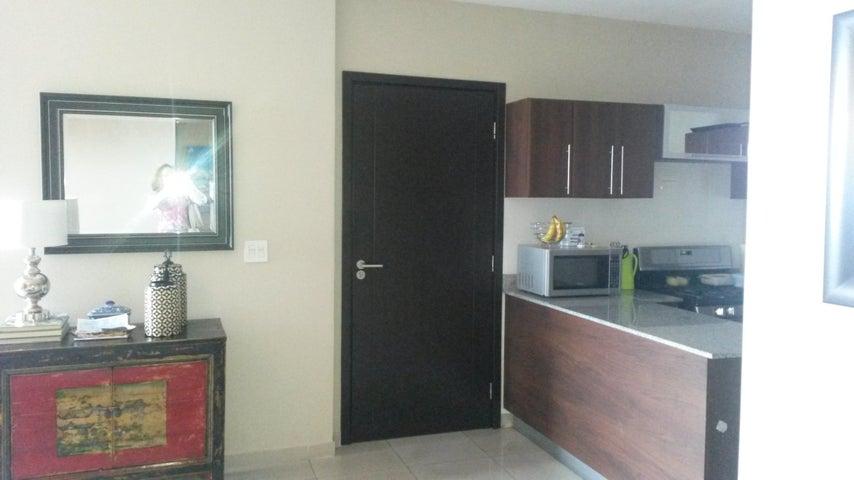 PANAMA VIP10, S.A. Apartamento en Venta en Coco del Mar en Panama Código: 17-1283 No.4