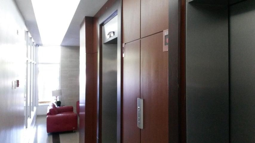 PANAMA VIP10, S.A. Apartamento en Venta en Coco del Mar en Panama Código: 17-1283 No.3