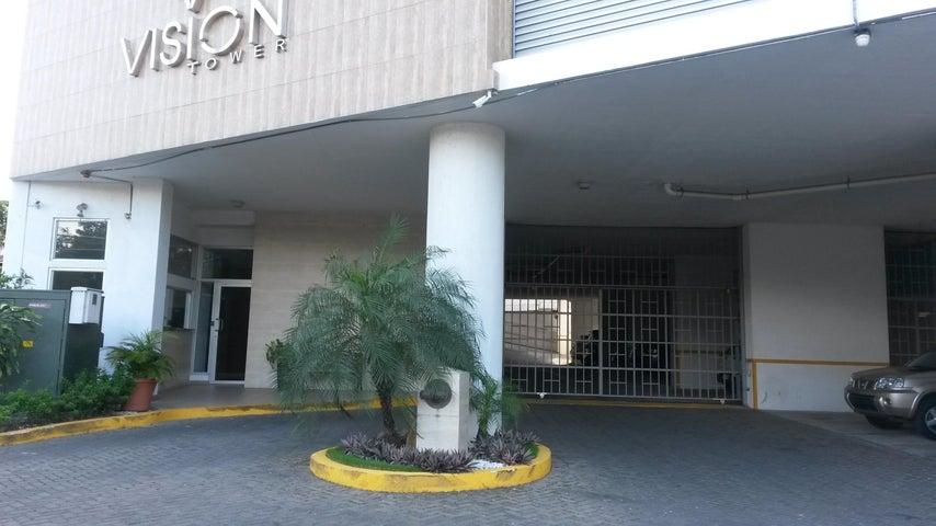 PANAMA VIP10, S.A. Apartamento en Venta en Coco del Mar en Panama Código: 17-1283 No.1