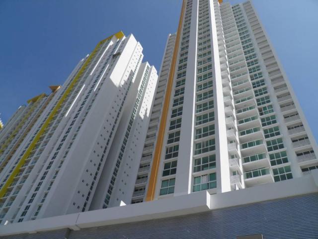 Apartamento / Venta / Panama / Condado del Rey / FLEXMLS-17-1285
